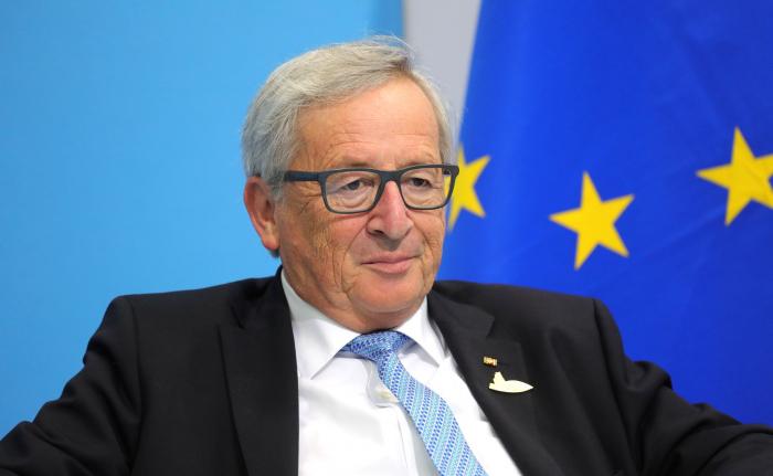 EU - Schweiz muss Rahmenabkommen vor 18. Juni zustimmen