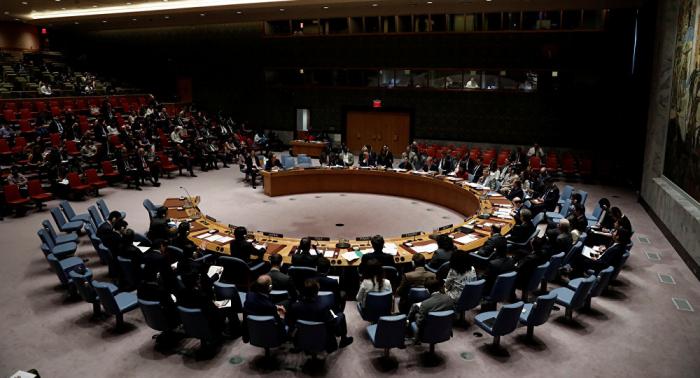 Consejo de Seguridad de la ONU condena la violencia en Sudán