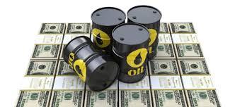 Ölpreise geben deutlich nach