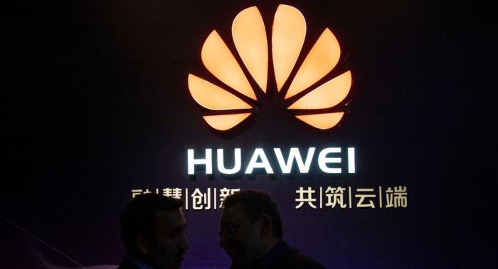 Android-Alternative: Steigt Huawei auf russisches Betriebssystem um?