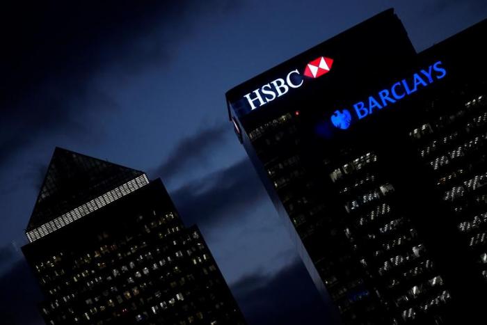 EU-Banken bauen Problemdarlehen langsam ab