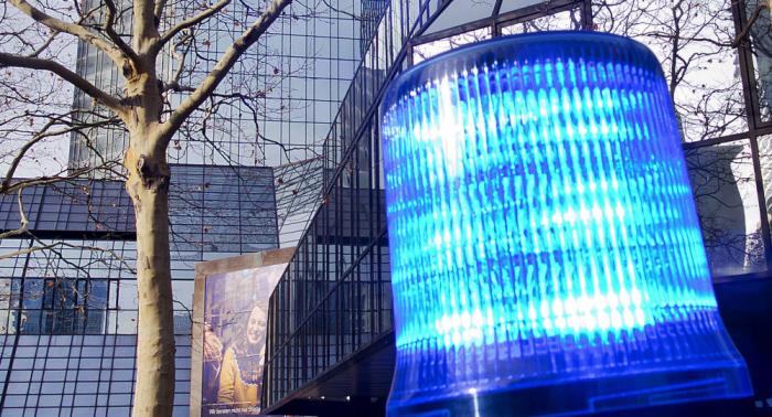 Dortmund: Warnung vor bewaffnetem Schützen - Mann angeschossen