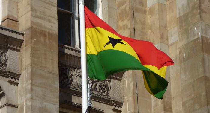 Ponen en libertad a dos canadienses secuestradas en Ghana