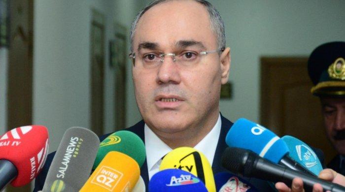 El Gobierno de Azerbaiyán se asocia con IBM en un acuerdo de blockchain para aduanas