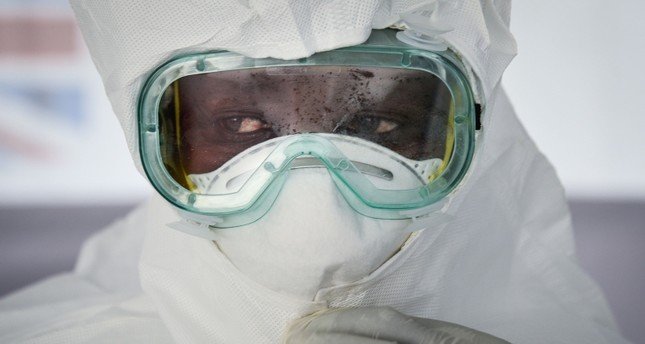 WHO to hold emergency meeting after Ebola spreads to Uganda