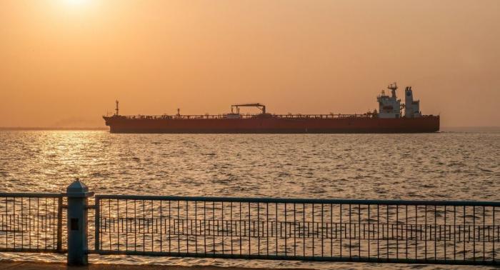 Zwei Öltanker im Golf von Oman angegriffen