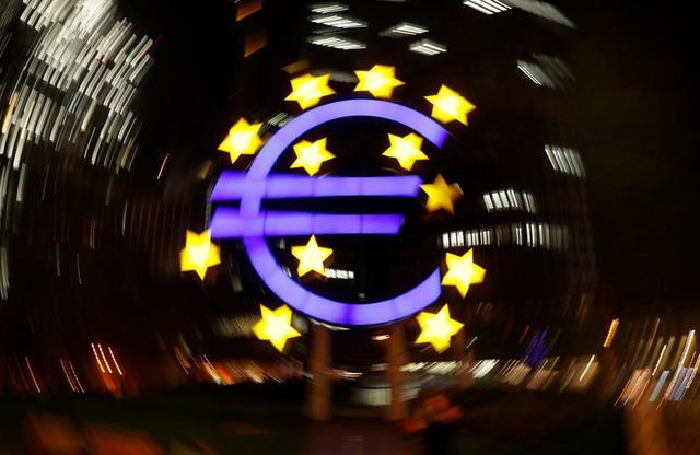 Euro als Reservewährung gefragt - Dollar nicht mehr so dominant wie einst