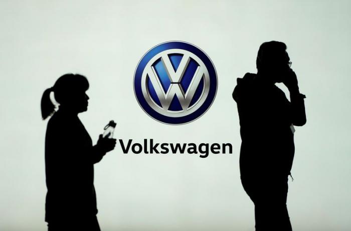 VW bringt Lkw-Tochter Traton scheibchenweise an die Börse