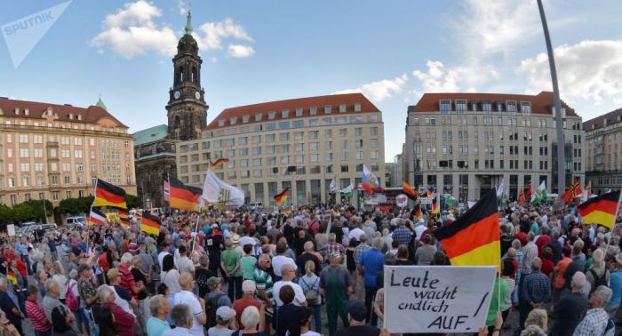 """""""Nicht unter 20.000 Euro"""": """"Hutbürger"""" will Entschädigung vom ZDF"""