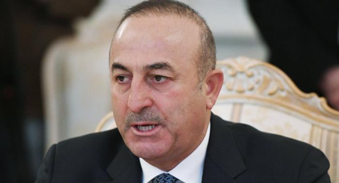 S-400-Kauf: Türkei verspricht im Fall von US-Sanktionen Antwort