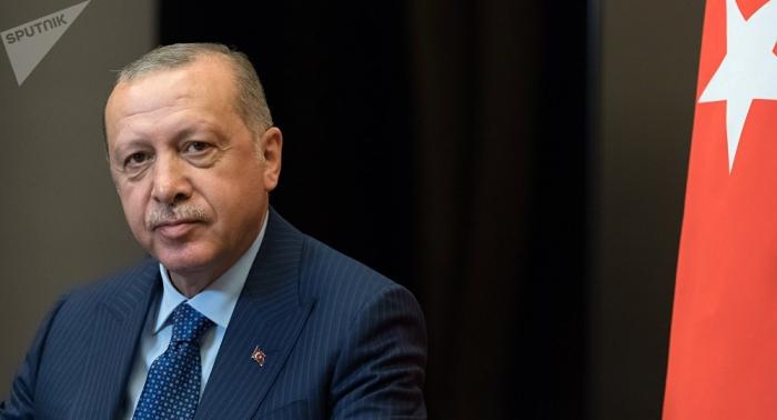 Turquía promete responder a eventuales nuevos ataques contra sus puestos en Idlib