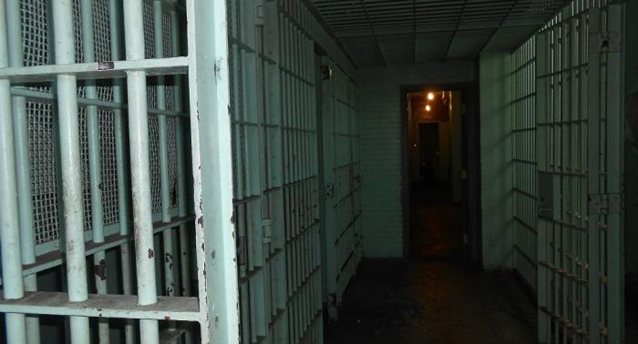 América Latina debe replantear su política penitenciaria y evitar el populismo penal