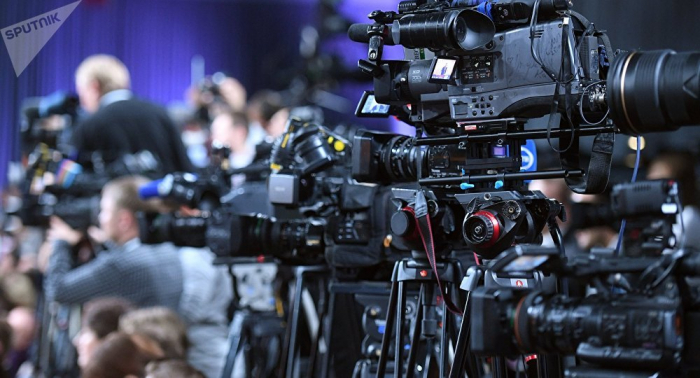 Manipulations-Skandal bei RTL: Langjähriger Reporter verfälschte bewusst mehrere Beiträge