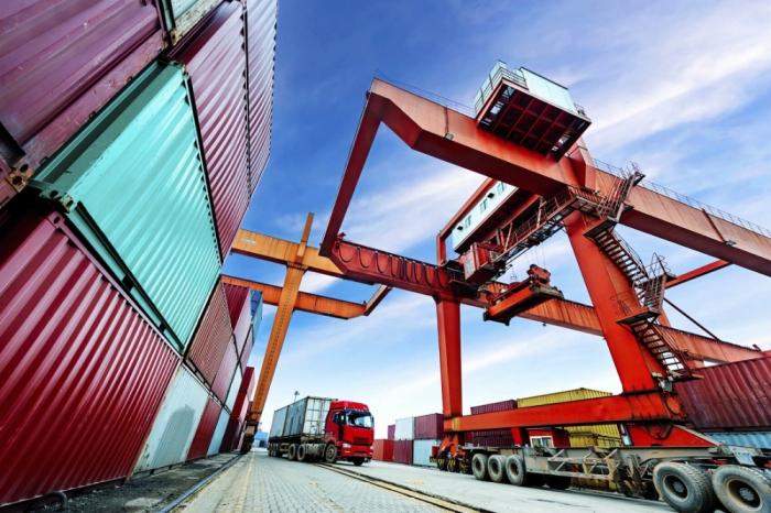 Les exportations azerbaïdjanaises vers les pays de l'UE en hausse d'un milliard de dollars