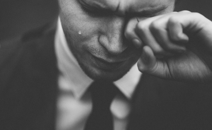 """""""Pech Tage"""" der armenischen Diaspora: Was passiert? - ANALYSE"""