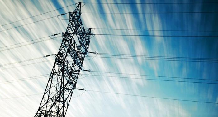 Se restablece suministro eléctrico en Argentina y en Uruguay