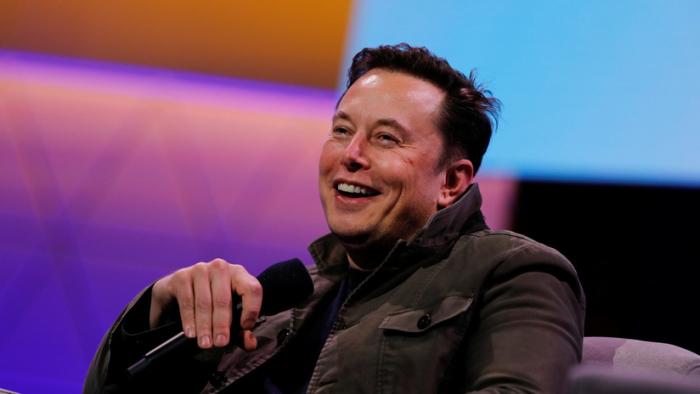 Elon Musk anuncia la eliminación de su cuenta en Twitter