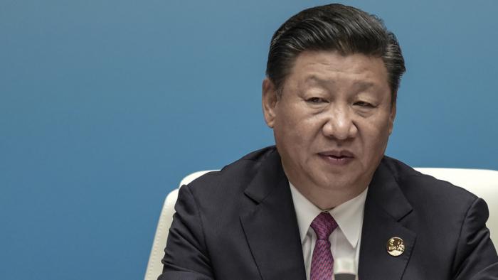 Xi Jinping visitará Corea del Norte por primera vez