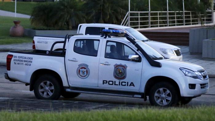 Sangrienta pelea en una cárcel de Paraguay deja cinco reclusos decapitados y otros tres incinerados
