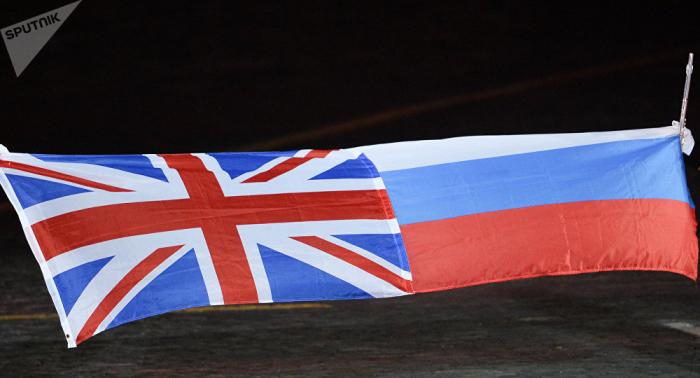 The Guardian:   el Reino Unido y Rusia buscan romper el hielo en la cumbre del G20