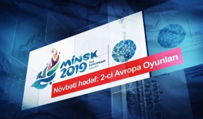 Azerbaiyán será representado por 15 judokas en los II Juegos Europeos
