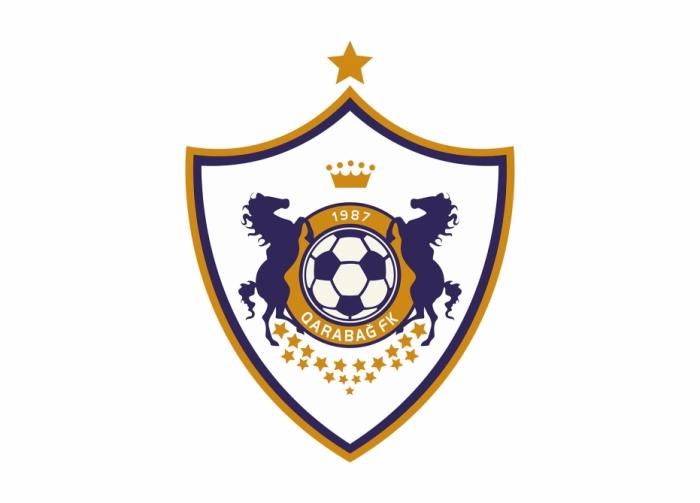 Ligue des champions   : Qarabag affrontera le Partizani au premier tour de qualification