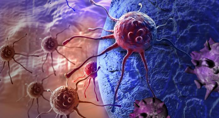 Forscher nennen wirksame Behandlung eines der gefährlichsten Krebstypen