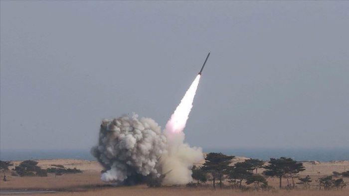 SIPRI: Nuclear weapons on decrease, but get modernized