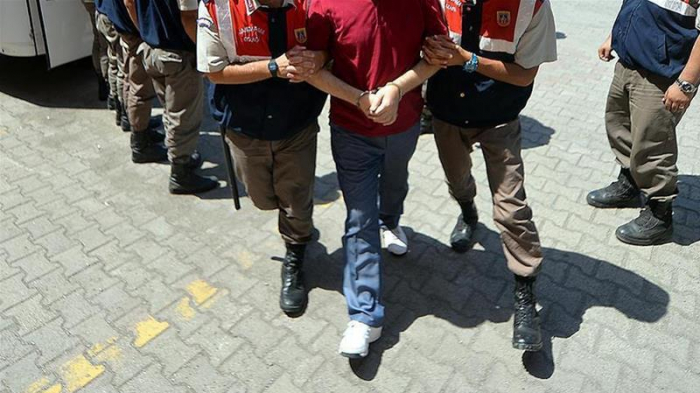 Turkey hunts 154 suspects over failed coup
