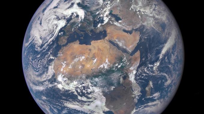 ONU: Población mundial llegará a 9.700 millones de personas para 2050