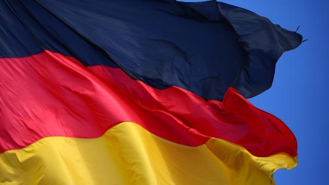 Institut RWI kappt bisherige Wachstumsprognosen für Deutschland