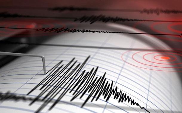 Terremoto de este martes en Japón deja al menos 21 heridos