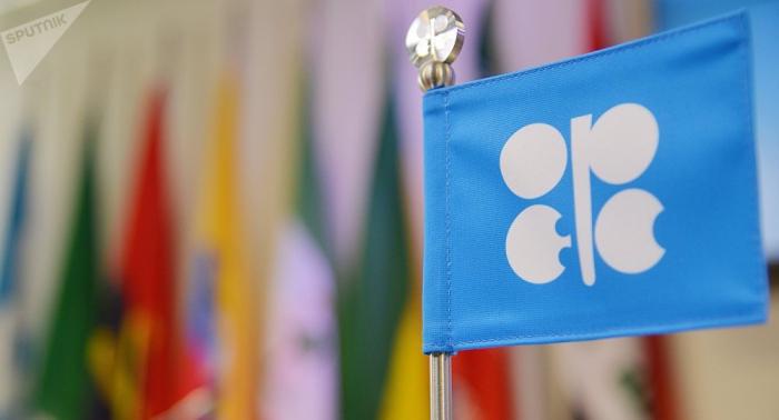 Se propone celebrar reuniones de la OPEP y la OPEP+ del 28 de junio al 2 de julio