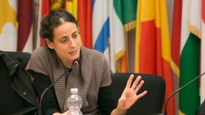 Unión Europea culpa a EEUU de la escalada de tensiones con Irán