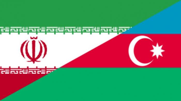 Todas las operaciones de tránsito entre Azerbaiyán e Irán se van a efectuar vía electrónica