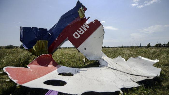 MH17 plane crash: Investigators