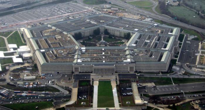 Letzte Warnung? USA nennen Bedingungen für Militäraktionen gegen den Iran