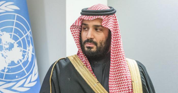 UN-Expertin - Saudischer Prinz für Khashoggi-Mord verantwortlich