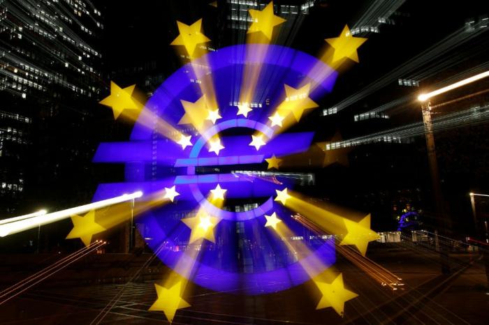 EZB-Vize - Könnten breites Spektrum von Instrumenten nutzen