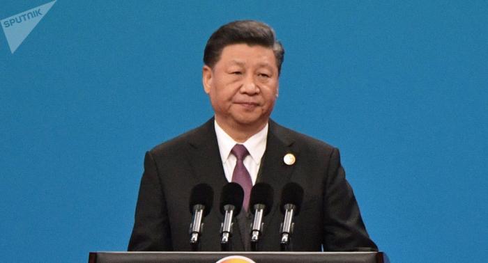 China no planea cambiar su postura sobre la cooperación con Corea del Norte