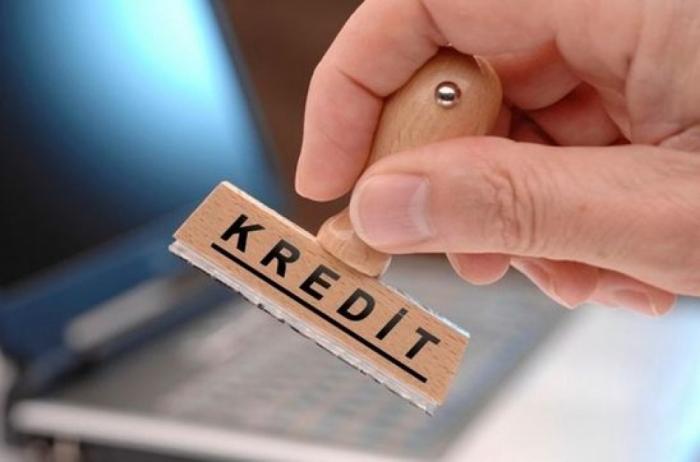 Ödəmə vaxtı keçmiş kreditlərin məbləği 1,5 milyaddan çoxdur