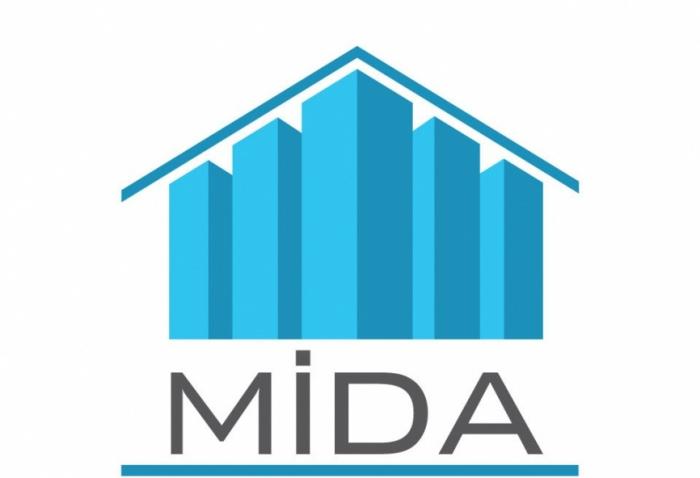 MİDA-nın Yasamaldakı komplekslərinin hazırki vəziyyəti - VİDEO
