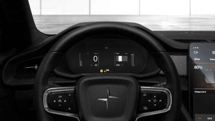 """Graban a hombre que circulaba """"completamente dormido"""" al volante de un Tesla durante casi 50 kilómetros"""
