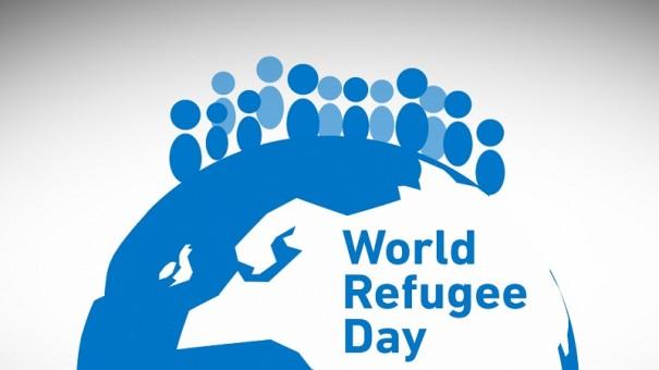 Día Mundial de los Refugiados:  España y el resto del mundo, desbordados ante las solicitudes de asilo de los venezolanos