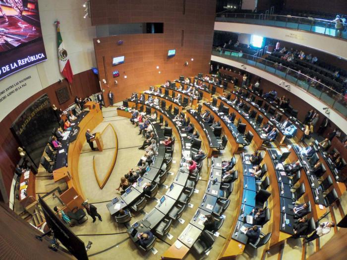 México ratifica el nuevo TLC con EE UU y Canadá