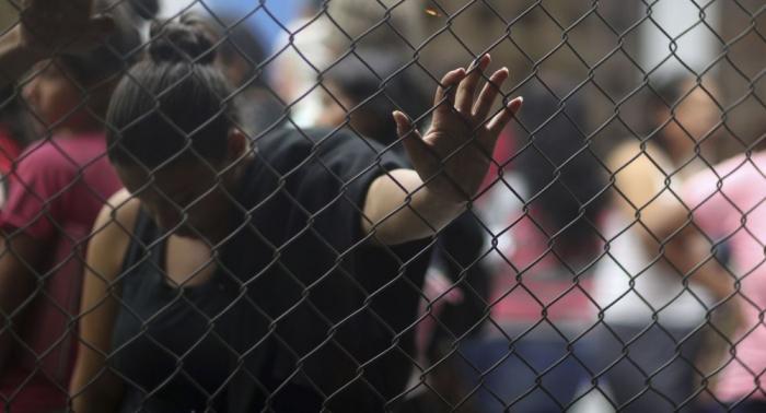 Siete cifras que debes conocer en el Día Mundial de los Refugiados
