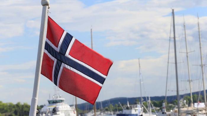 Norwegens Notenbank erhöht Zinsen gegen den Trend