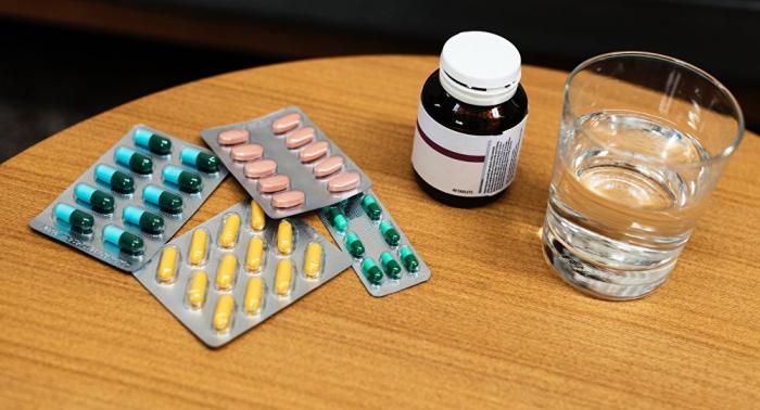 El uso incontrolado de antibióticos provoca resistencia en microorganismos