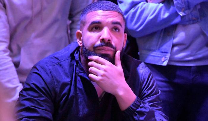 Drake paga 310.000 euros a una modelo que le acusó de agresión sexual