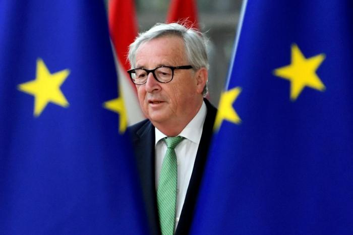EU kann sich nicht zu Klimaneutralität 2050 durchringen